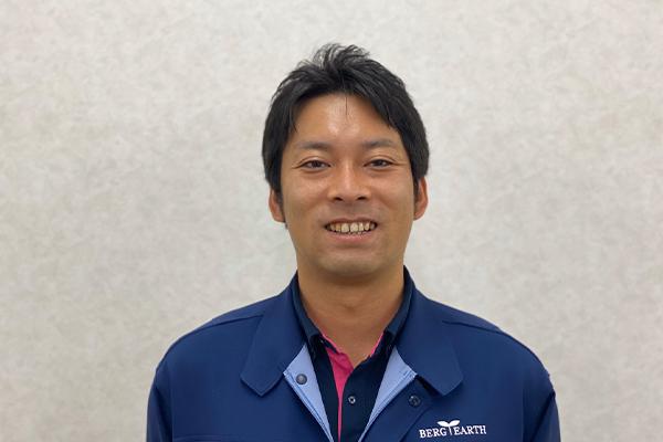 坂本 宏樹